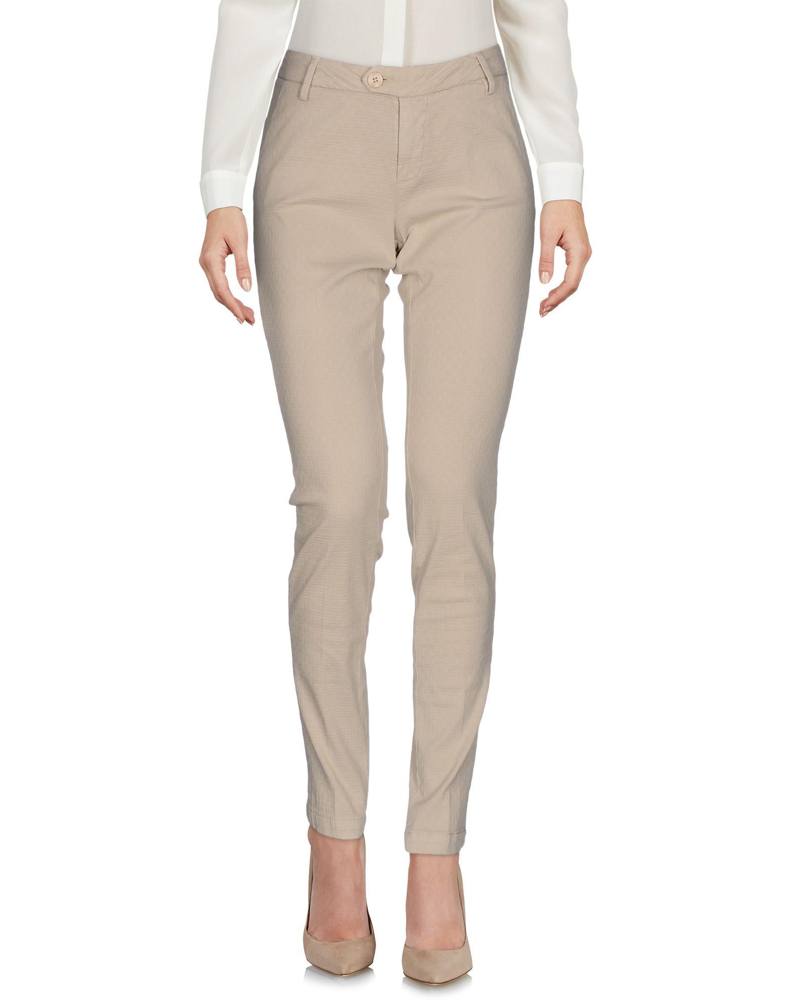BONHEUR Повседневные брюки bonheur повседневные брюки