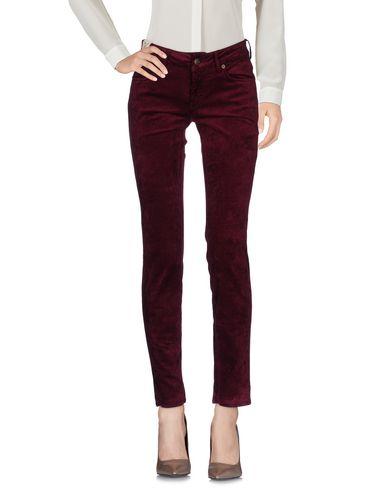 Повседневные брюки DRYKORN 13030641HU