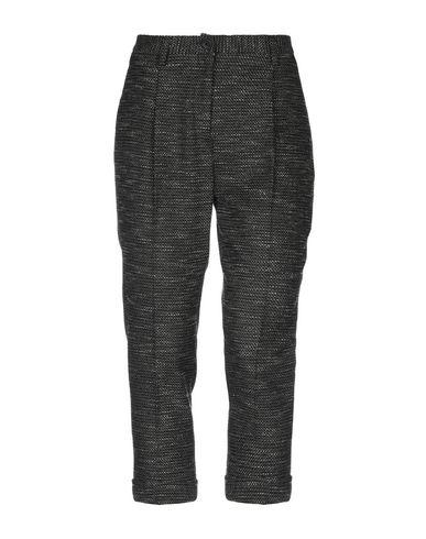 Повседневные брюки BRIAN DALES 13030707SM
