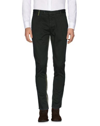 Повседневные брюки PEPE JEANS 13030752SM