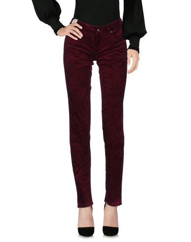 Повседневные брюки DRYKORN 13030849PF