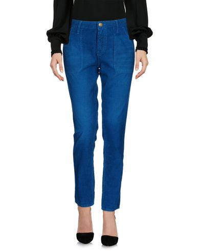 BA&SH Pantalon femme