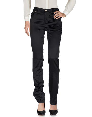 Повседневные брюки GALLIANO 13030985NN