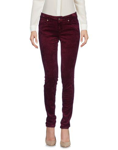 Повседневные брюки DRYKORN 13030992RT