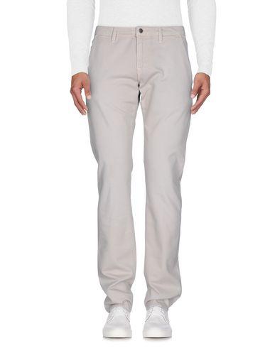 (+) PEOPLE - Džinsu apģērbu - džinsa bikses