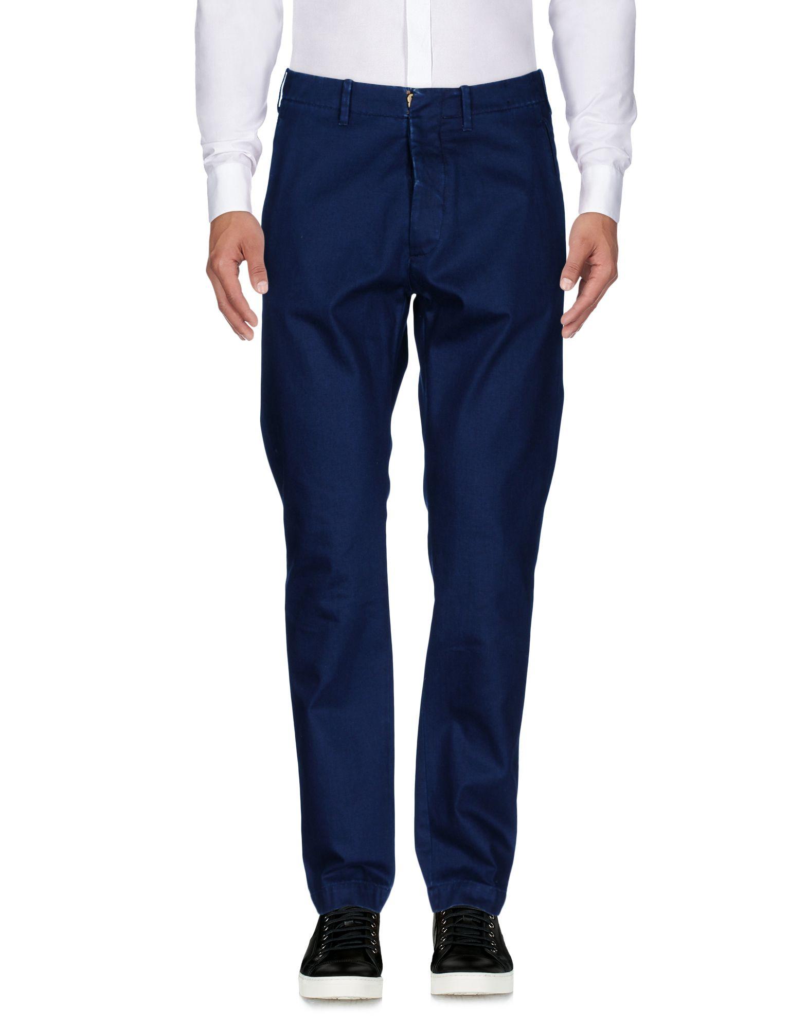 ARCHIVIO Firenze Повседневные брюки archivio firenze повседневные брюки