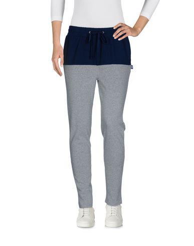 Повседневные брюки STUSSY 13031217PN
