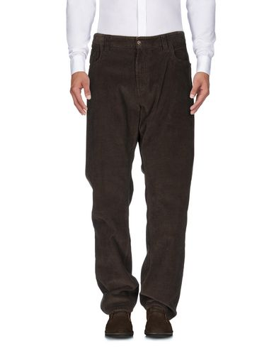 Повседневные брюки TIMBERLAND 13031241DR