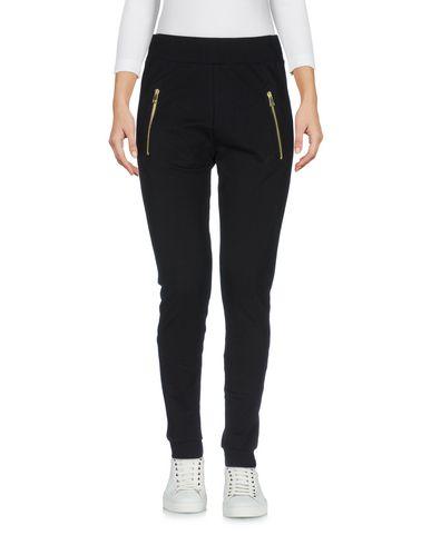 Повседневные брюки LO not EQUAL 13031250FB
