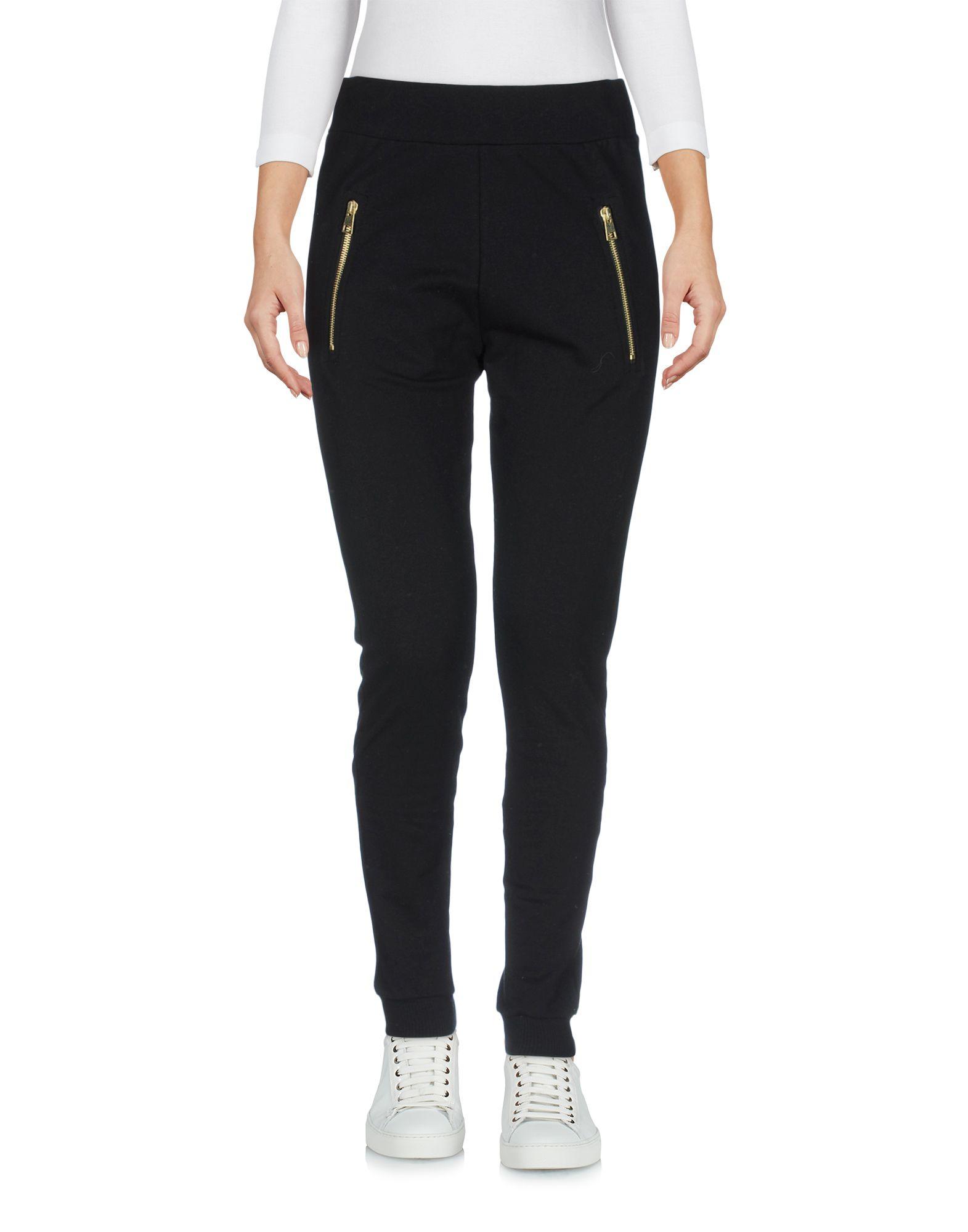 LO not EQUAL Повседневные брюки lo not equal повседневные шорты