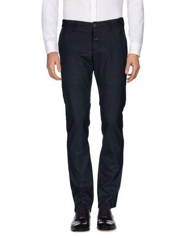 Повседневные брюки KARL LAGERFELD 13031290SK