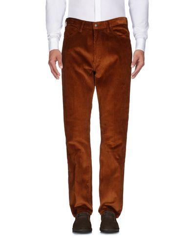 Повседневные брюки LEVI'S VINTAGE CLOTHING 13031397GA
