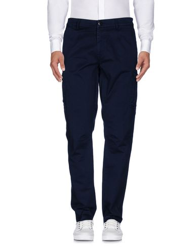 Повседневные брюки AERONAUTICA MILITARE 13031467UD