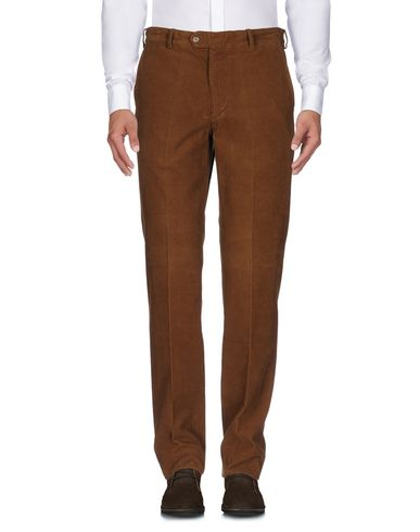 Повседневные брюки ASPESI 13031587IH