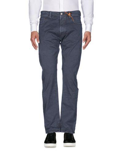 Повседневные брюки HTC 13031739XA
