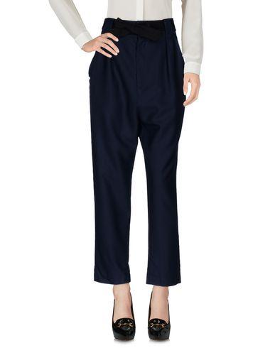 Повседневные брюки SEA 13031742IO