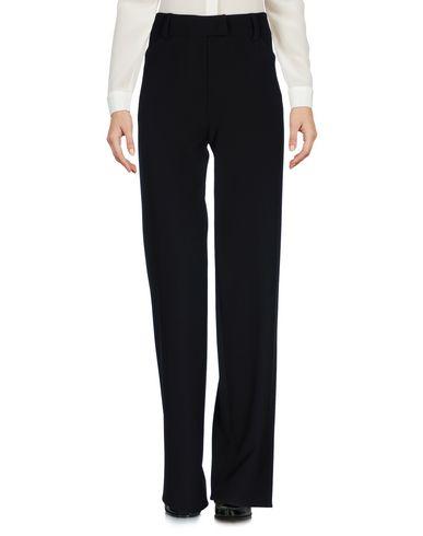 Повседневные брюки от MARCO BOLOGNA