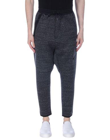 Повседневные брюки Y-3 13031857UW