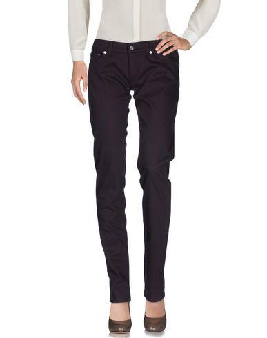 Повседневные брюки Dondup 13031869IE