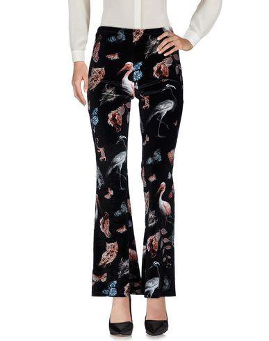 Повседневные брюки от BLACK CORAL