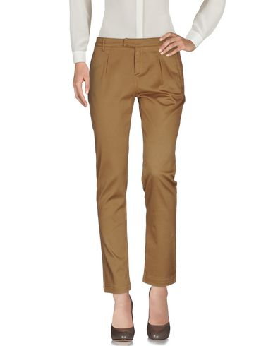 FAIRLY Pantalon femme