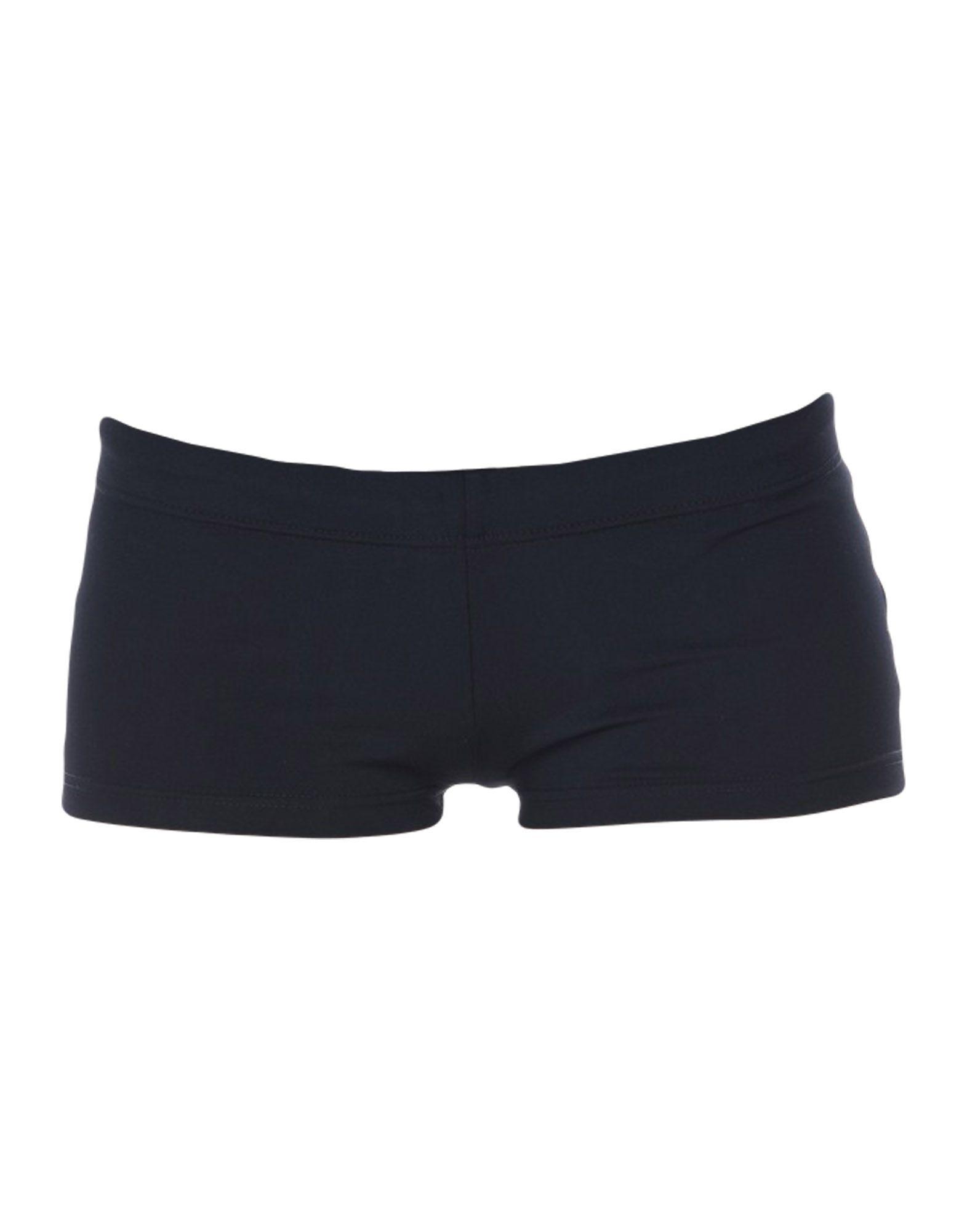 PRADA SPORT Повседневные шорты цены онлайн