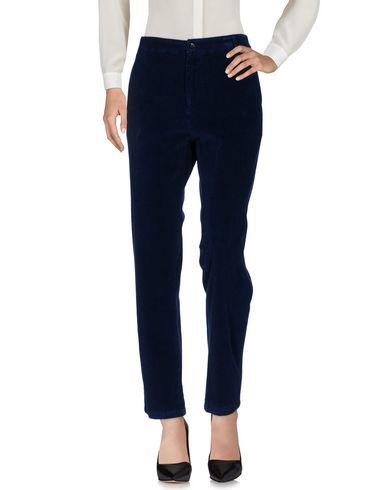 LOCAL APPAREL Pantalon femme