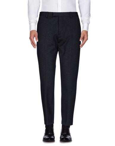Повседневные брюки MSGM 13032308IR