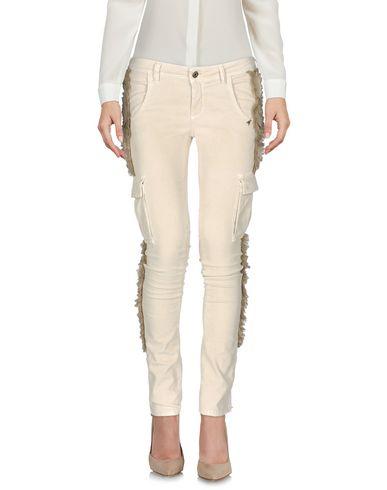 Повседневные брюки, PATRIZIA PEPE