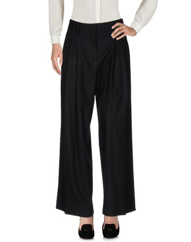PIAZZA SEMPIONE Pantalon femme