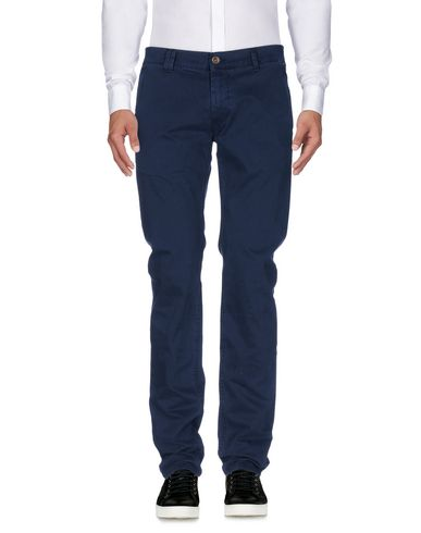 FIFTY FOUR Pantalon homme