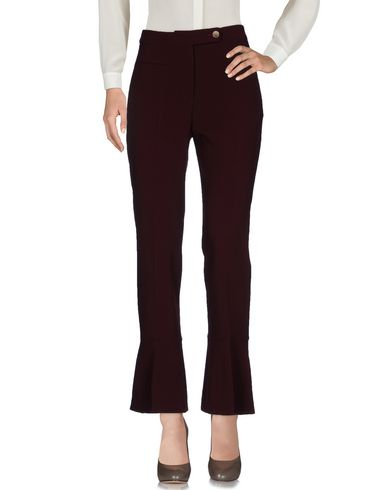 Повседневные брюки FENDI 13032695EU