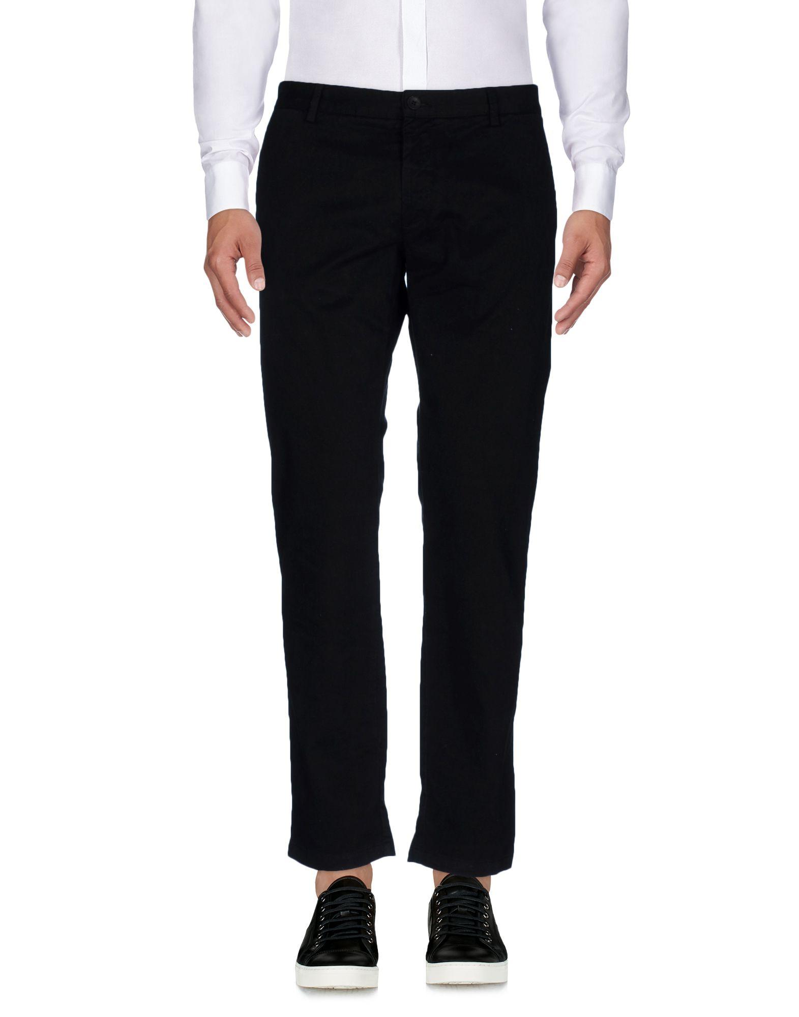 BASIC Повседневные брюки mono basic повседневные брюки