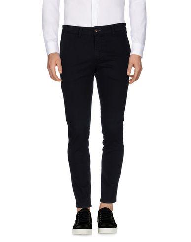 Повседневные брюки от ARRITMIA