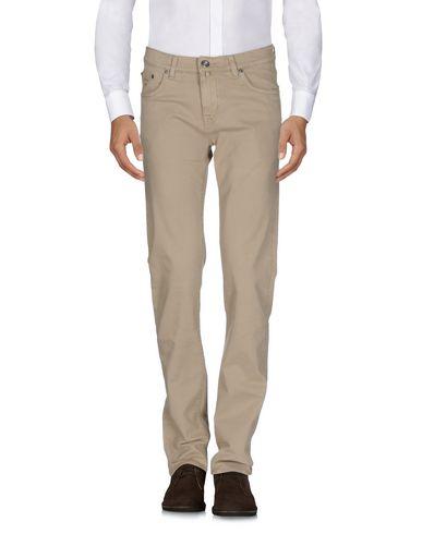 Повседневные брюки GANT 13033158OR