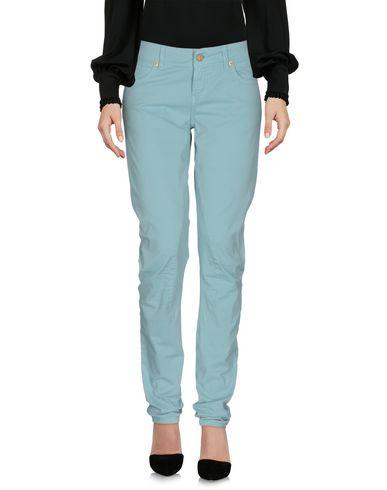 Повседневные брюки GALLIANO 13033269EO