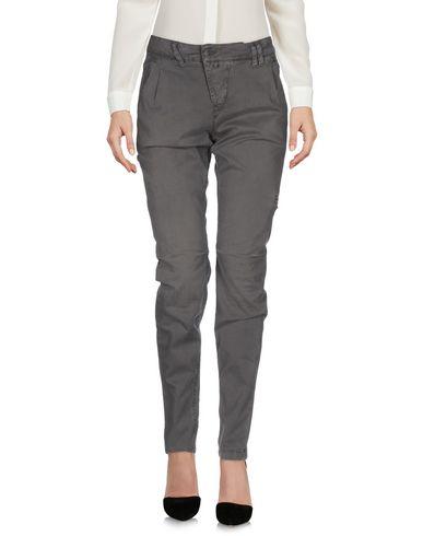 Повседневные брюки DRYKORN 13033285CL