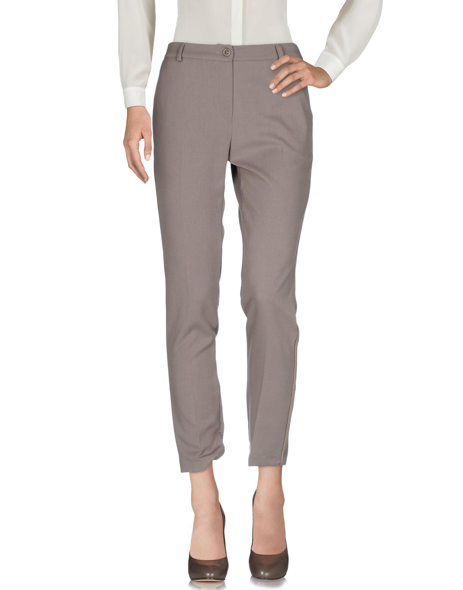 где купить  MYF Повседневные брюки  по лучшей цене