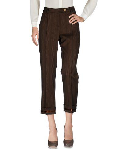 Повседневные брюки CLASS ROBERTO CAVALLI 13033411UG