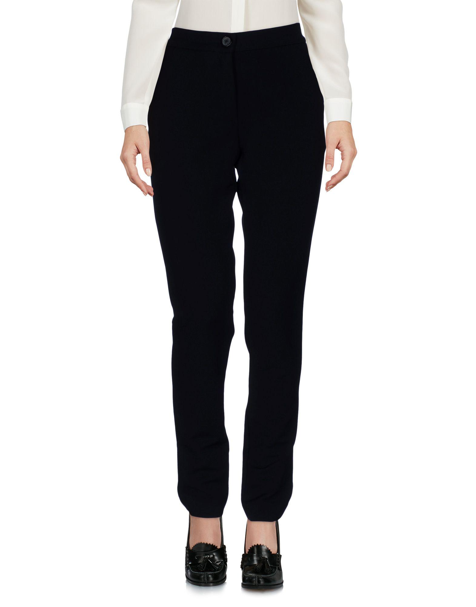 LEITMOTIV Повседневные брюки bonheur повседневные брюки