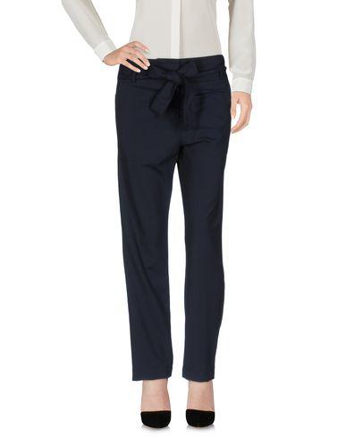 Miglior prezzo ..,MERCI Pantalone donna -
