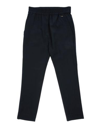 Повседневные брюки от PINKO UP