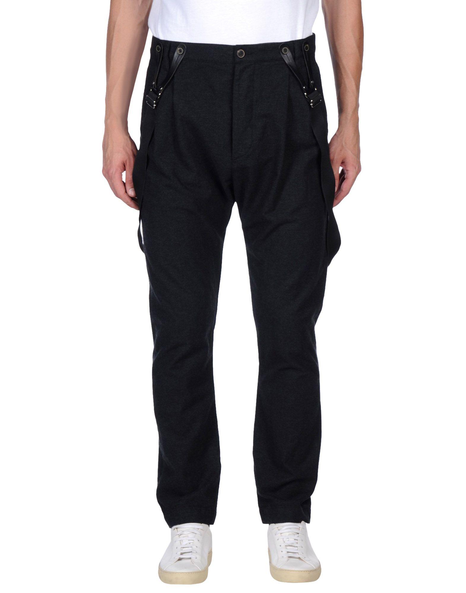 NOVEMB3R Повседневные брюки novemb3r толстовка