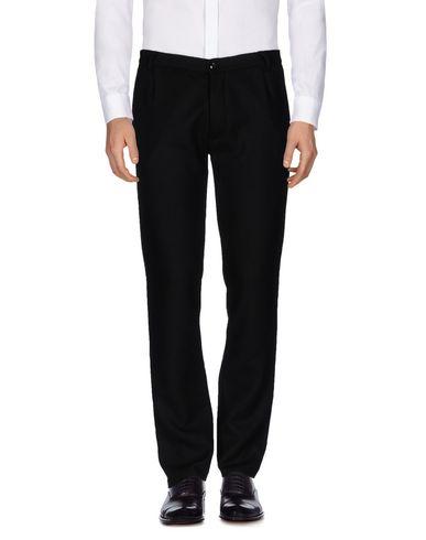 Повседневные брюки GIAN CARLO ROSSI 13033673AU