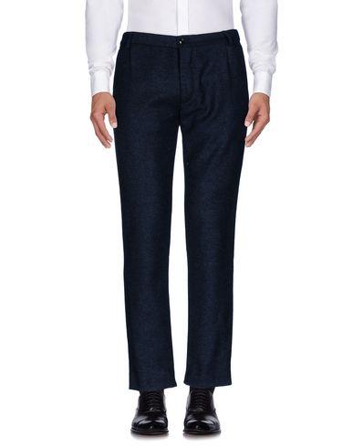 Повседневные брюки GIAN CARLO ROSSI 13033673WJ