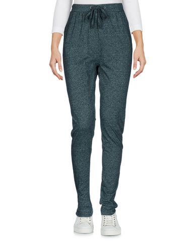 Повседневные брюки ICHI 13033792PA