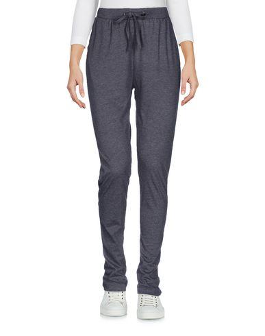 Повседневные брюки ICHI 13033792XK