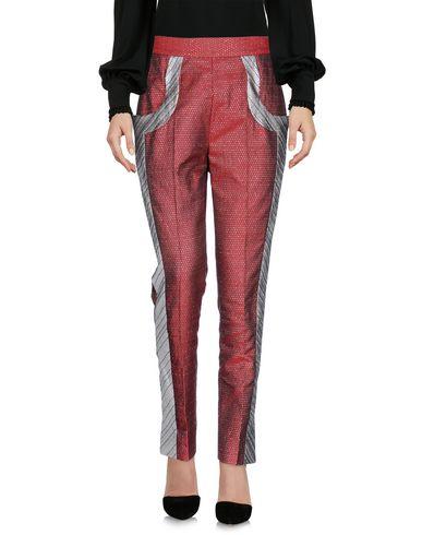 Imagen principal de producto de VIVIENNE WESTWOOD - PANTALONES - Pantalones - Vivienne Westwood