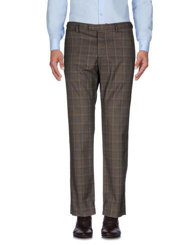 Повседневные брюки PEUTEREY 13033814OF