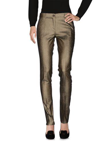 Повседневные брюки ETRO 13033844NM